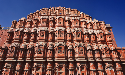 North India Tour Packages | North India Holiday Packages