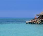 Kuredu Resort, Maldives - Default